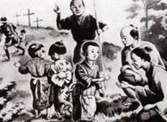 Martírio Cristão no Japão